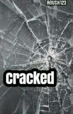 CRACKED by anush123