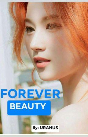 Forever Beauty (jeongsa) Slow Update  by URANUS-24