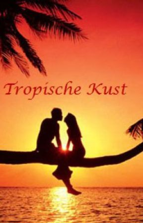 Tropische Kust by Turquoised
