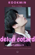 Delusi Cotard [jjk+pjm] by Stnchim