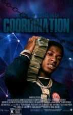 COORDINATION||Nba youngboy story by 817bound