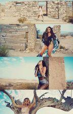Nobody Like You » Little Mix by Noitscherise