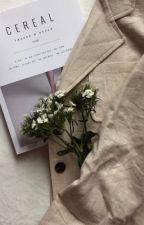| vmin | hanahaki | nơi miền cực lạc một lần bỉ ngạn cùng nở hoa và trổ lá.  by amourchalametapollo