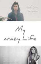 My crazy Life | Nash Grier - magcon *abgeschlossen* by sunshinesupergirl