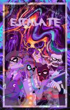 ✭Splatoon Manga✭S4 X Fem!Reader✭ by eroticsquid
