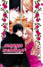 Manga & Webtoon Recommendations by kawaiiRai