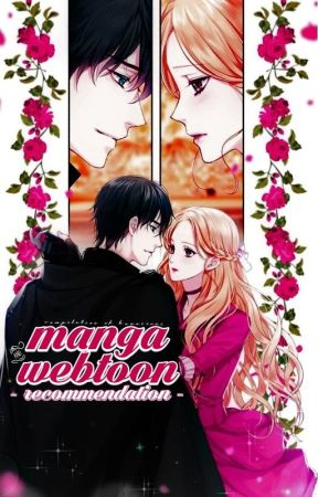 Manga & Webtoon Recommendations - 『Manga』Love is an