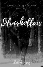Silverhollow by ms-southpaw