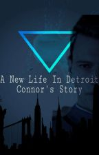 A New Life In Detroit by Toxic_parasite