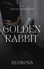 Golden Rabbit [Jikook] by SeoBona