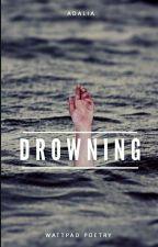 DROWNING | ✔ by Adalia2