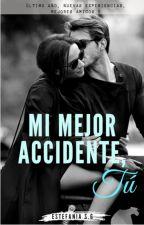 Mi mejor accidente, Tú by Abril-Tijeras