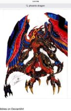 Devil Angle Dragon Slayer  by RyanWalseth
