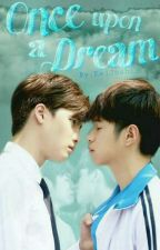 """Once Upon a Dream (""""Tin x Can FanFic"""") by Keijoshie"""