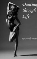 Dancing Through Life - a One Direction Fanfiction by GuardDance1D