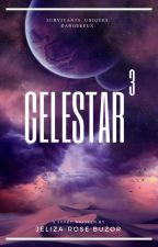 * CELESTAR * T.3 by Jeliza-Rose