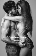 Oneshoot Story by Anonimwp96