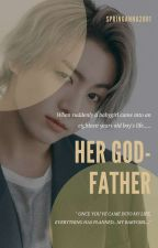 Her God-Father by springanna2001