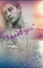 """""""אני רוצה אותך"""" (boy×boy) by user26966263"""