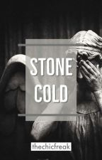 Stone Cold #TeamFreeWill by thechicfreak