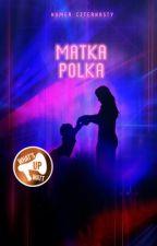 Matka Polka #14 by whatsupwatt