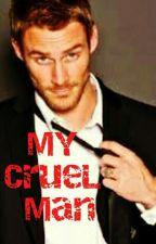 My Cruel Man by Khatleenn
