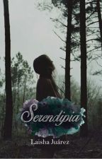 Serendipia    One-shot by Jul_Herondale