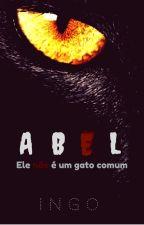 ABEL - ( Concluído) by IngoSchnemann