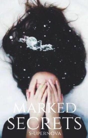 Marked Secrets