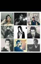 Palaye Royales Remington Leith imagines  by Umm5secondsofsummer