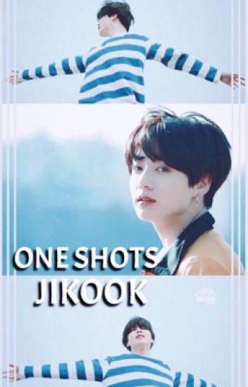 ONE SHOTS - JIKOOK ✩