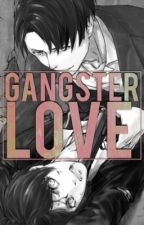 Gangster love (boyxboy) by fairy_attack