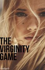 The Virginity Game by teefee9