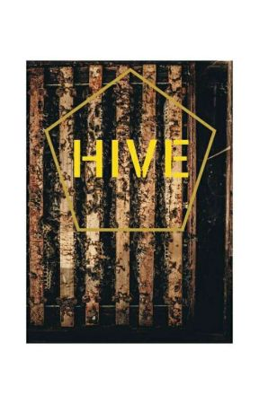 Hive by Forgottenwritings