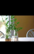Lingering Exhaustion  by iDontCondoneThis
