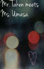 Unpredictable Love by YMGaming