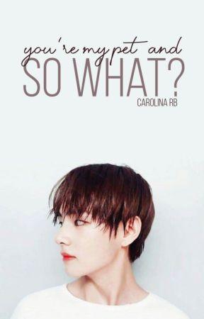Fake Love |BTS| LIAC 4 by CarolinaRiquelme7