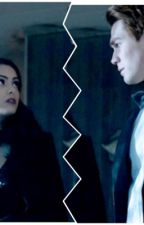 Varchie: Crawl Back by BugheadShipper_RD