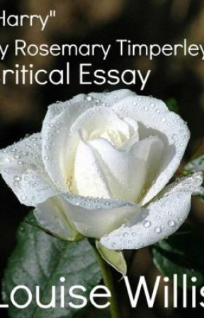 the professor and the madman essay Letter to a christian nation  clear-sighted author whose brilliant essay should be read by  author of how the universe got its spots and a madman.