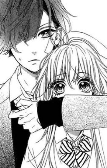 Best anime and shoujo manga !!! - lycosv - Wattpad