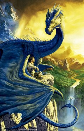 Reversed Life (Eragon fanfic) by BlazingPhoenix268
