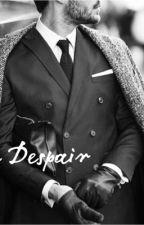 The Despair by xll_77