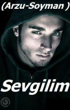 Sevgilim (+18) by arzu-soyman