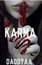 Karma by King2wice