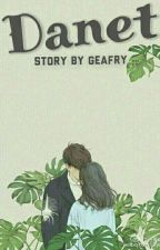 DANET by geafry