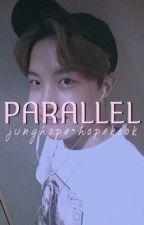 Parallel + j.hs x j.jk by produseok