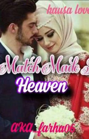 Made in Heaven dating