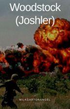 Woodstock (Joshler) by milkcartonangel