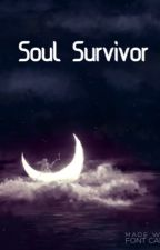 Soul Survivor by MosshKitty