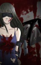 Until I Kill Her: When The Klarelijah Fandom Take Their Revenge by WomanWithDarkShadow